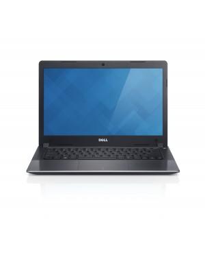 P41G002-TI54502 - DELL - Notebook Vostro 5470