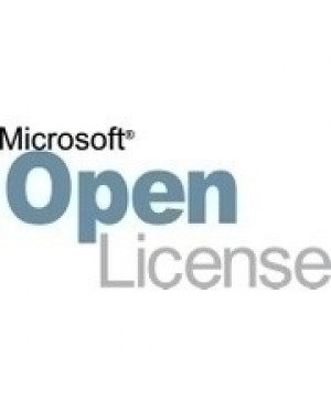 P72-00473 - Microsoft - Software/Licença Windows Server 2003 R2, Enterprise Edition, English Lic/SA Pack OLP C