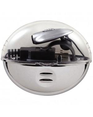 PA017E - Targus - USB Retractable Notebook Light