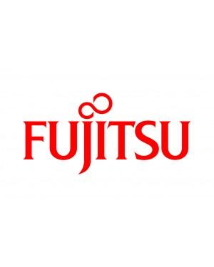 PA43404-A283 - Fujitsu - Software/Licença ScandAll PRO 2.0 Premium Upgrade DVD