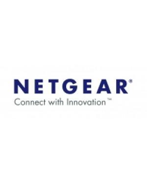 PAS0314-100EUS - Netgear - Software/Licença Technical Support and Software Maintenance Cat 4