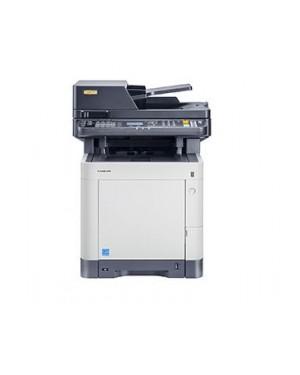 PC3060 - UTAX - Impressora multifuncional P-C3060 laser colorida