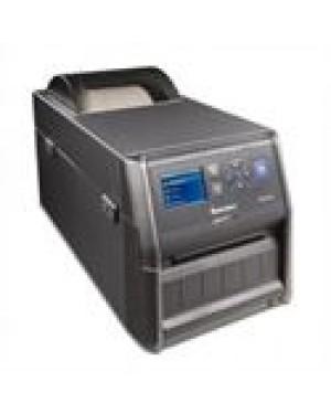 PD43A03100010201 - - Impressora de Etiquetas Intermec PD43 203dpi USB/Ethernet