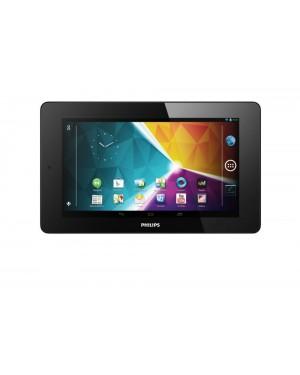 PI2010B1/58 - Philips - Tablet PI2010B1