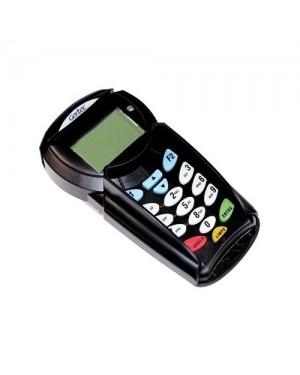 700.0094.6 - Gertec - Pin pad PPC910 USB