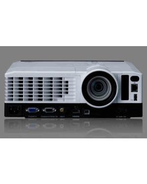 PJ WX3351N - Ricoh - Projetor datashow 3600 lumens WXGA (1280x800)