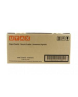 PK-5011C - UTAX - Toner ciano