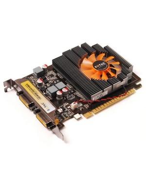 ZT-40611-10L - Zotac - Placa de Vídeo GeForce GT 430