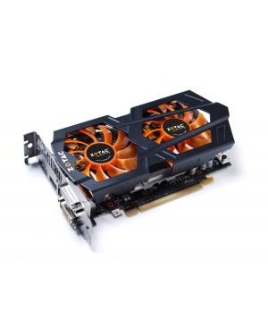 ZT-60901-10M - Zotac - Placa de Vídeo GeForce GTX660