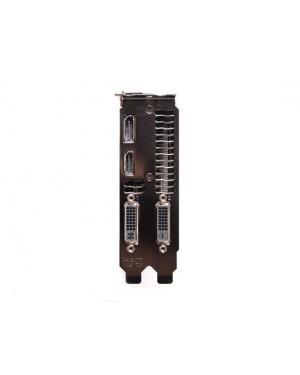 ZT-70201-10P - Zotac - Placa de Vídeo GeForce GTX780