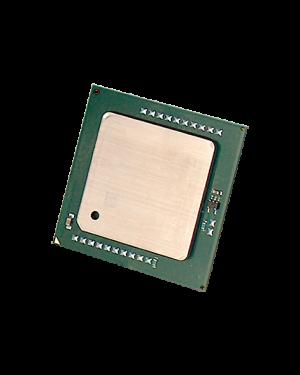 662242-B21 - HP - Processador Kit DL380p Gen8 Intel Xeon E5-2660