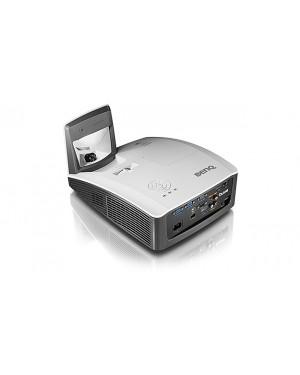 MW853UST - Benq - Projetor Ultra Curta Distancia com 3200 Ansi Lumens