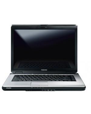 PSLB8E-00V011DU - Toshiba - Notebook Satellite L300-19N