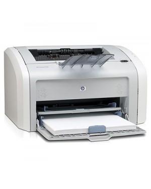 Q5911A - HP - Impressora laser LaserJet 1020 monocromatica 15 ppm A4