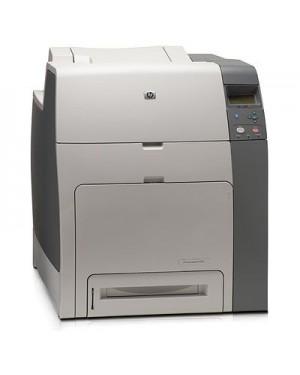 Q7491A - HP - Impressora laser LaserJet 4700 colorida 30 ppm A4 com rede sem fio