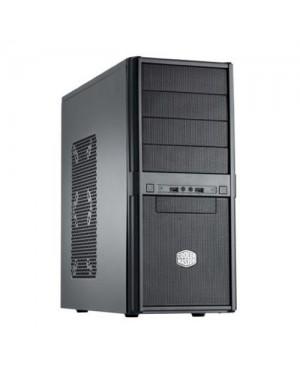 QA.12 - Kraun - Desktop Premium Core I7 Haswell QA12