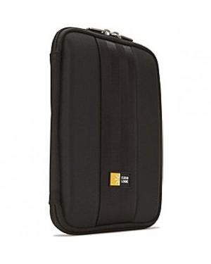 QTS-107 - Case Logic - capa para tablet