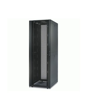 AR3150 - APC - Rack 42U SX com painéis laterais WIDE