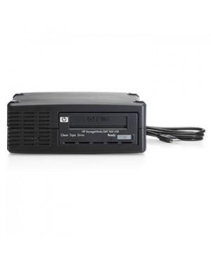 AG703C_S - HP - Rackmount Kit DAT 160 USB
