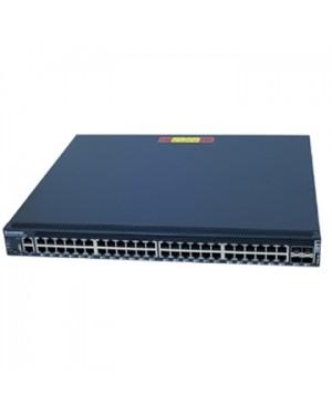 7159CAX - Lenovo - RackSwitch G7052 48 1GBase-T RJ-45