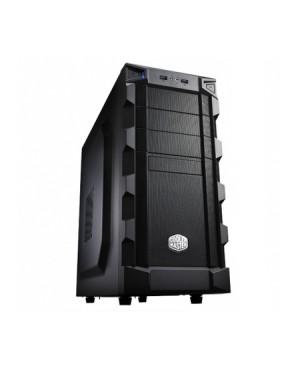 RC-K280-KKN1 - Cooler Master - Gabinete K280
