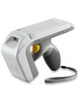 RFD8500-5000100-US - - Leitor de RFID Zebra RFD8500 UHF Bluetooth Gun FF 2D Imager Bateria de 4410mAh 3.7VDC