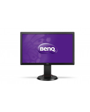 RL2460HT - Outros - Monitor 24 LED Full HD Multimídia/DVI/HDMI Benq Gamer