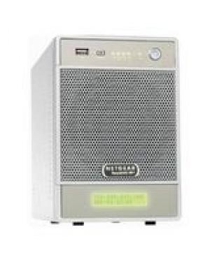 RND4275-100NAS - Netgear - HD externo SATA 1500GB