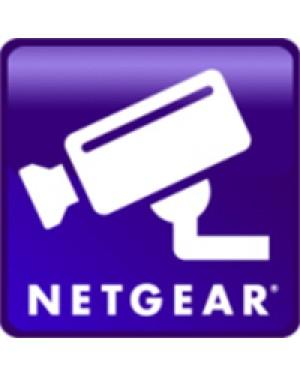 RNNVR01L-10000S - Netgear - Software/Licença RNNVR01L