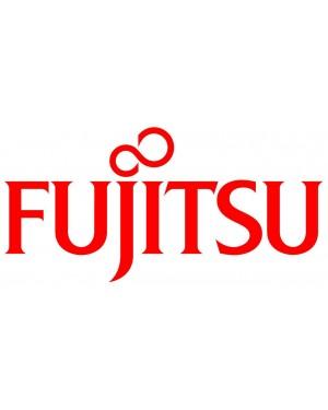 S26361-F2341-L550 - Fujitsu - Software/Licença VMware vSphere ADV 1Yr