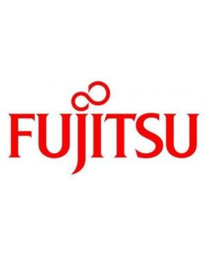 S26361-F2346-S116 - Fujitsu - Software/Licença  licença/upgrade de software