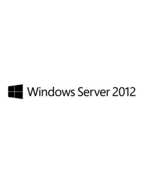 S26361-F2567-L473 - Fujitsu - Software/Licença Windows Server 2012 RDS CAL 1u