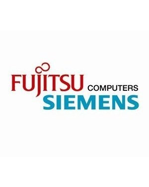 S26361-F2727-L100 - Fujitsu - Software/Licença SmartCase Logon+ Ver. 2.1, 1 CD, Single License