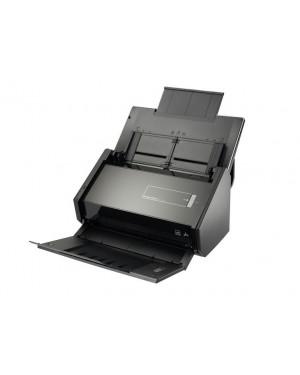 IX500 - Fujitsu - SCANNER FL A3 AAD