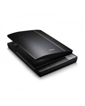 B11B207232 - Epson - Scanner Perfection V370