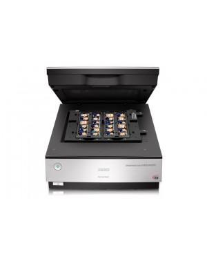 B11B178011 - Epson - SCANNER PERFECTION V700 PH