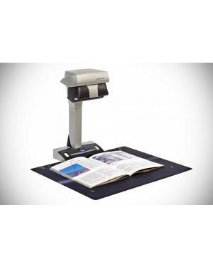 SV600 - Fujitsu - Scanner ScanSnap
