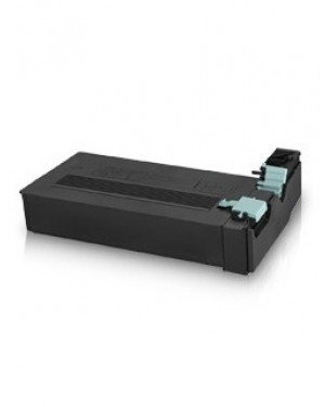SCX-D6555A - Samsung - Toner preto