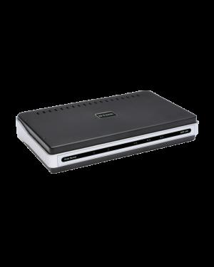 DPR-1061 - D-Link - Servidor de impressão