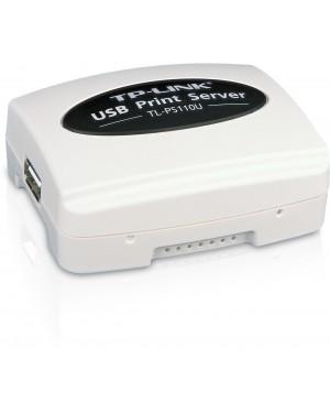 TL-PS110U - TP-Link - Servidor de Impressão USB