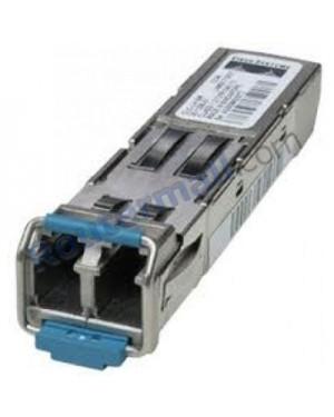 SFP-10G-SR - Cisco - 10GBASE-SR SFP Module