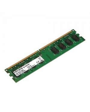 SI-707197 - ICIDU - Memoria RAM 1x2GB 2GB DDR2 667MHz