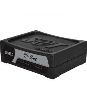 G05701000 - Dimep - Sistema Autenticador e Transmissor de Cupons Fiscais D-SAT