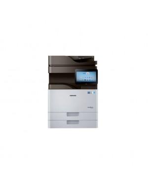 SL-K4250RX - Samsung - Impressora multifuncional Xpress laser monocromatica 25 ppm A3 com rede
