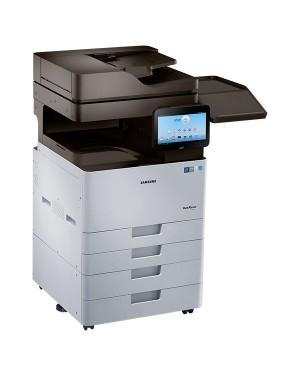 SL-K4300LX - Samsung - Impressora multifuncional laser monocromatica 30 ppm A3 com rede