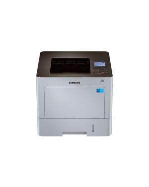 SL-M4530ND - Samsung - Impressora laser ProXpress monocromatica 45 ppm A4 com rede