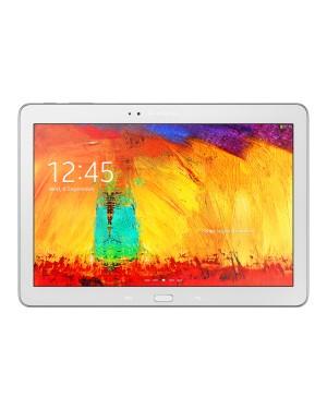 SM-P6000ZWLCHO - Samsung - Tablet Galaxy Note SM-P600