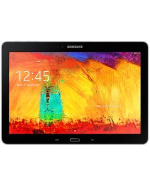 SM-P605MZKLCHO - Samsung - Tablet Galaxy Note SM-P605