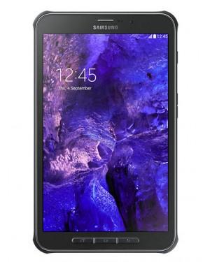 SM-T360NNGAXEZ - Samsung - Tablet Galaxy Tab Active SM-T360