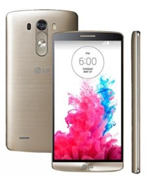 LGD855P.A6RAKG - LG - Smartphone D855P G3